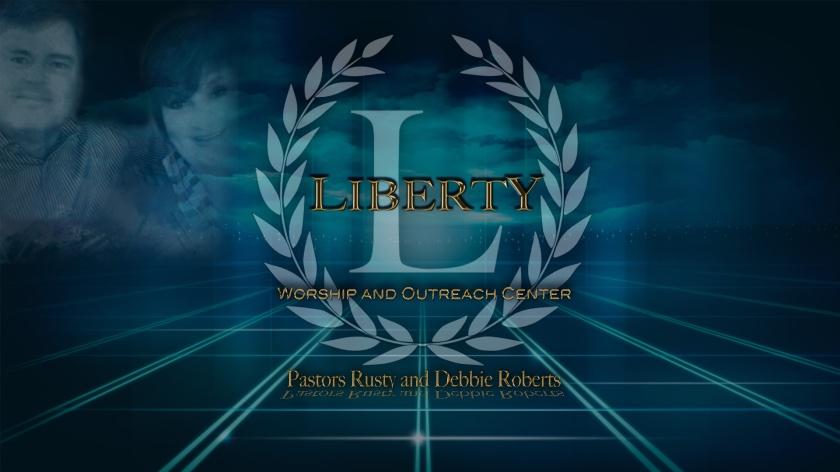 Liberty-Banner-2017