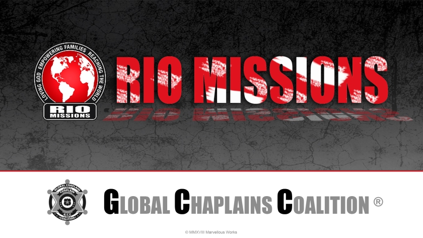 RIO Missions Banner 6